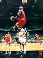 Michael_Jordan_dunk