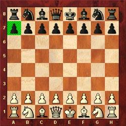 a7-square