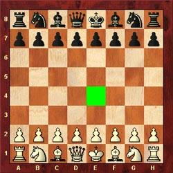 e4-square