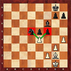 Board_pawn2 Chess Moves Diagram on chess checkmate, chess tricks diagram, history diagram, chess creator, chess game class diagram, checkmate diagram, chess diagram software, chess rules, chess notation diagram, chess board numbered diagram, set up chess board diagram,