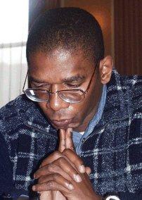 Correspondence IM Chiedu Maduekwe of Nigeria.
