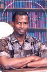 NM Dexter Thompson