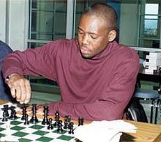 IM Oladapo Adu. Copyright © 2002, JerryBibuld.