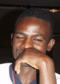 NM Stanley Chumfwa