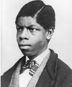 Theophilus Thompson