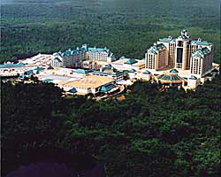 Grand Casino Hinckley Mn Casinos Biloxi Mississippi