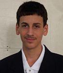 Martyn Del Castilho