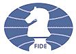 Fédération Internationale des Échecs