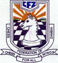 Zambian Chess Federation
