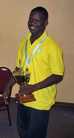 Chitumbo Mwali