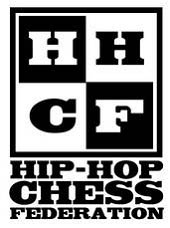 Hip-Hop Chess Federation