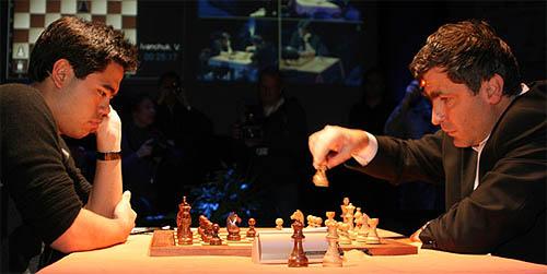 Photo by Europe-Echecs.com.