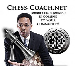 chess-coach-net