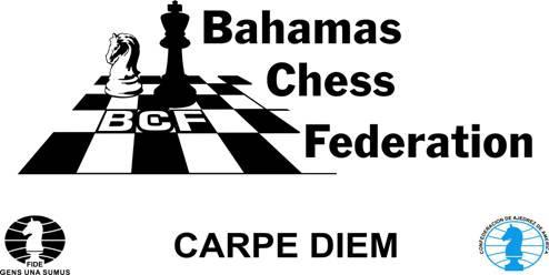 Bahamas Chess Federation