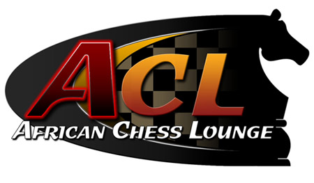 The African Chess Lounge