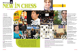 New In Chess (2012/6)