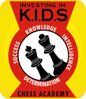 K.I.D.S Chess (Trinidad and Tobago)
