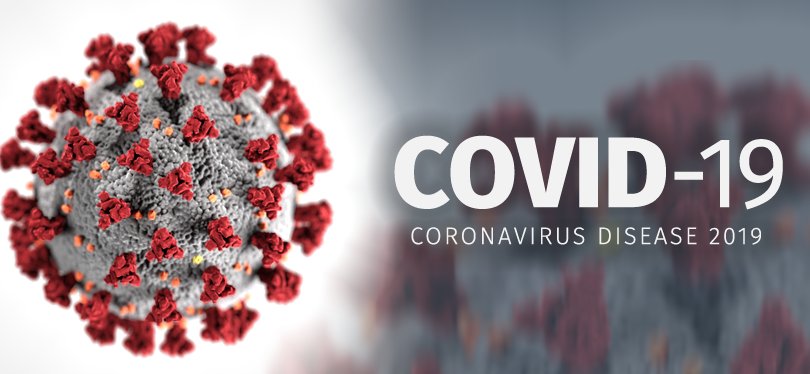 Coronavirus 2019 (COVID-19)