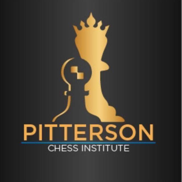 Pitterson Chess