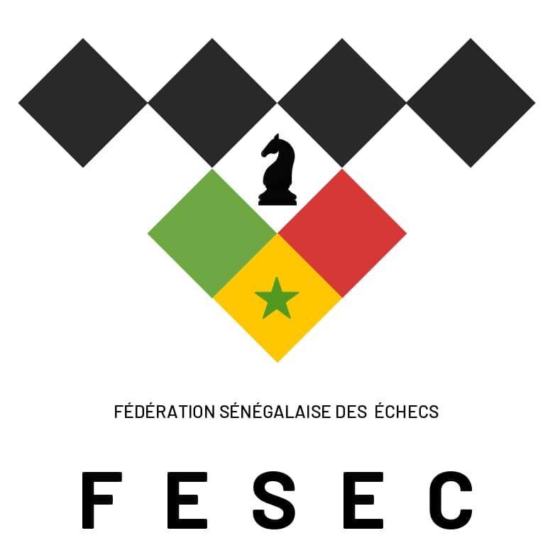 Federation Senegalaise des Echecs (FESEC)