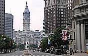 Philadelphia (Cherry Street)