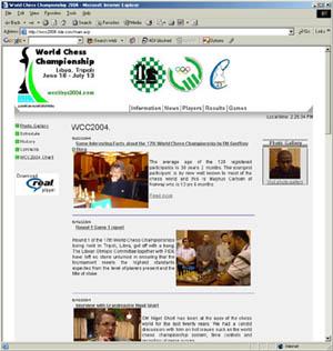 http://wcc2004.fide.com/main.asp