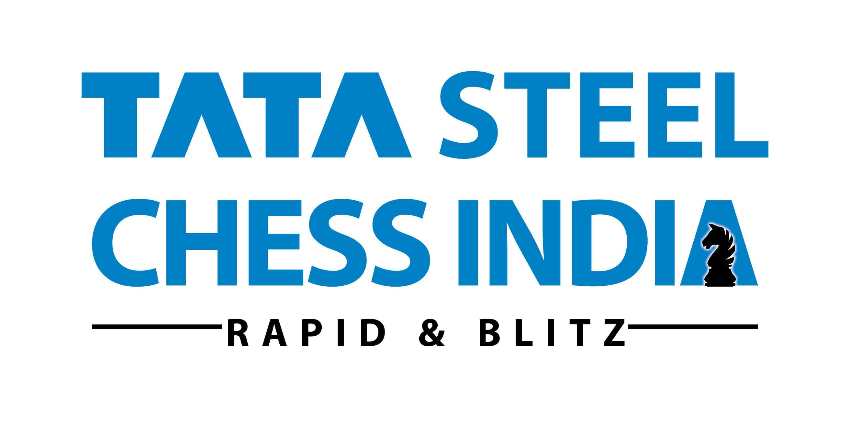 Tata Steel Rapid & Blitz (Kolkata, India)