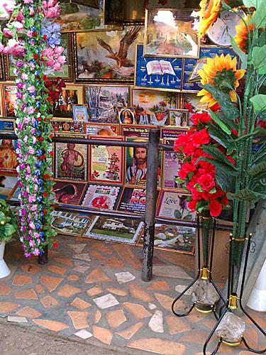 Christian Store