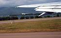 Goodbye Jamaica! Copyright © 2004, Daaim Shabazz.