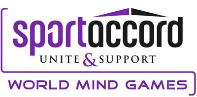 Mind Sport Games 2013