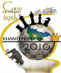 2008 Chess Olympiad
