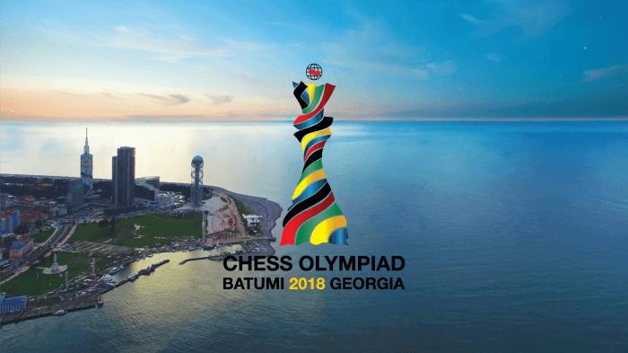 Olympiade d'échecs : La Tunisie gagne son premier défi