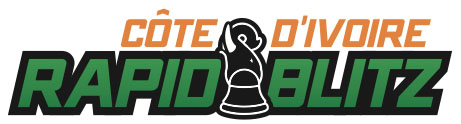 Grand Chess Tour - Rapid & Blitz 2019 - Abidjan, Cote d'Ivoire