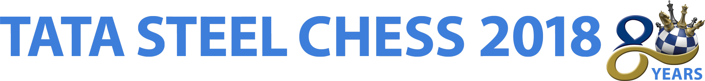 Tata Steel Chess 2018