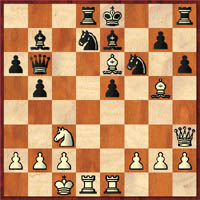 Ashley-Nakamura (position after 15...Rd8)