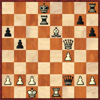 Ashley-Nakamura (position after 37...Qc5-f2)