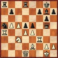 Ashley-Yermolinsky (position after 24.e4!)
