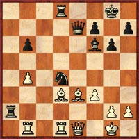 Burnett-Ashley (position after 29...Ra8-a2)