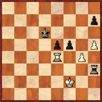 Christiansen-Fishbein (position after 71...f5!)