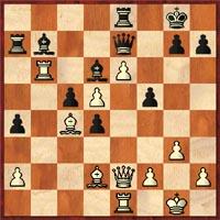 Christiansen-Muhammad (position after 29...Ra8-a7)
