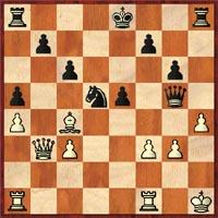Muhammad-Kreiman (position after 24...Qd2-g5)