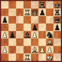 Muhammad-Mulyar (position after 37...Qg6-h6)