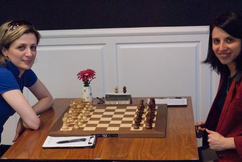Goletiani-Zenyuk (round 5)