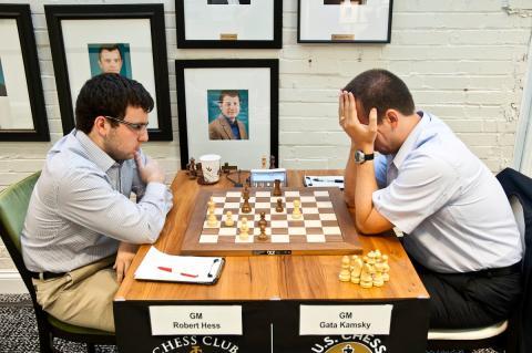 Hess-Kamsky (round 11)