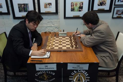 Nakamura-Hess (round 1)