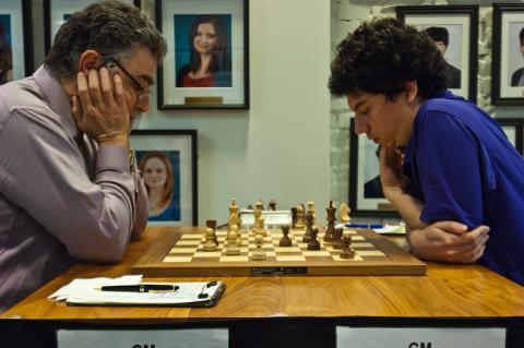 Seirawan-Ramirez (round 4)