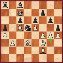 Nakamura-Kaidanov (round 5)