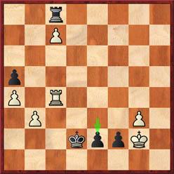 Ramirez-Robson (round 5)