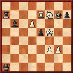 Kamsky-Nakamura (round 10)