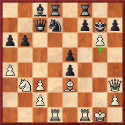 Kats-Goletiani (round 5)